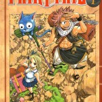 fairytail-tome-1