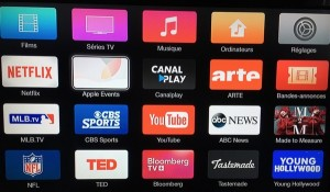 keynote-apple-tv-3