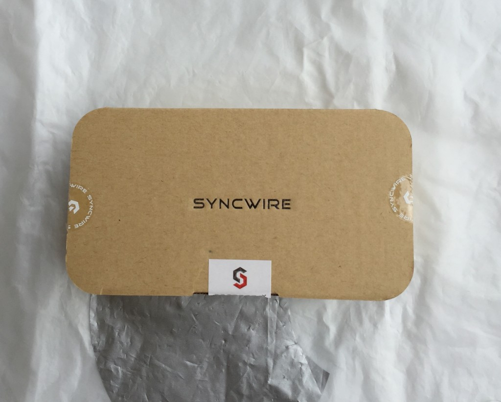 test-ecouteurs-syncwire-1
