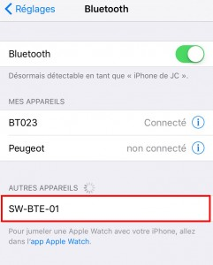 test-ecouteurs-syncwire-21