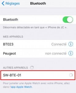 test-ecouteurs-syncwire-22