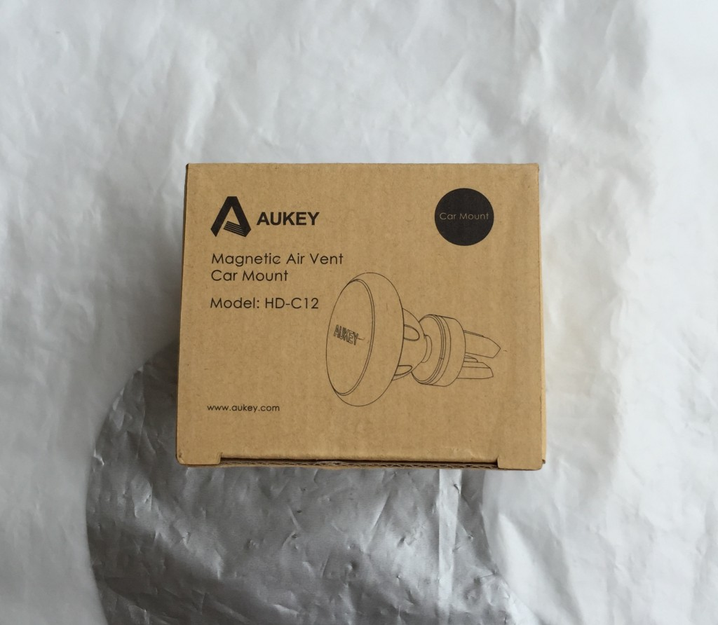 test-support-aukey-1