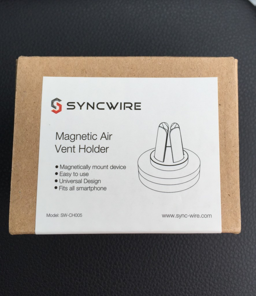 test-support-syncwire-2