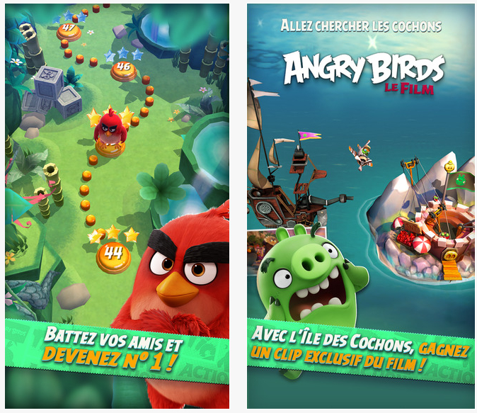 Angry-Birds-Action-1