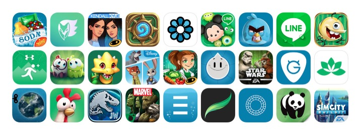 apps-planete-2