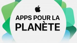 apps-planete