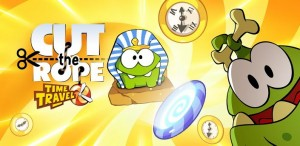cut-the-rope-time-travel-iphone-ipad