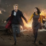 doctor-who-saison-9-1
