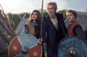 doctor-who-saison-9