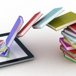 10 applications pour lire sur iPhone et iPad