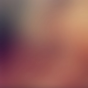 fond-ecran-wallpaper-blur-ipad-1