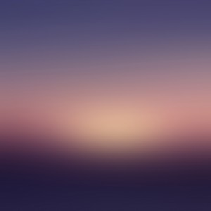 fond-ecran-wallpaper-blur-ipad-11