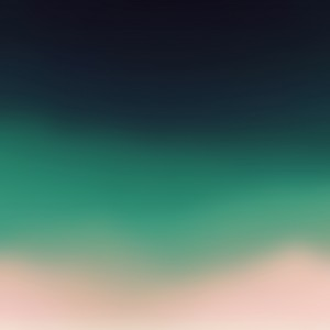 fond-ecran-wallpaper-blur-ipad-12