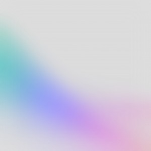 fond-ecran-wallpaper-blur-ipad-14