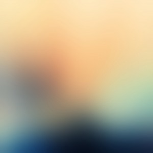 fond-ecran-wallpaper-blur-ipad-15