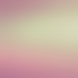 fond-ecran-wallpaper-blur-ipad-17