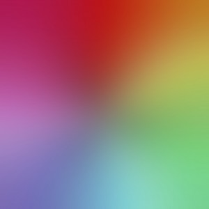 fond-ecran-wallpaper-blur-ipad-22