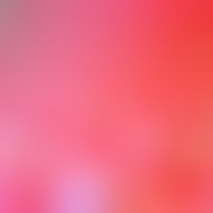 fond-ecran-wallpaper-blur-ipad-24