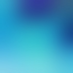 fond-ecran-wallpaper-blur-ipad-25