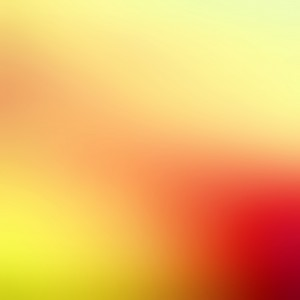 fond-ecran-wallpaper-blur-ipad-3