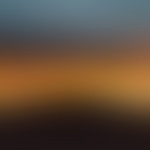 fond-ecran-wallpaper-blur-ipad-31