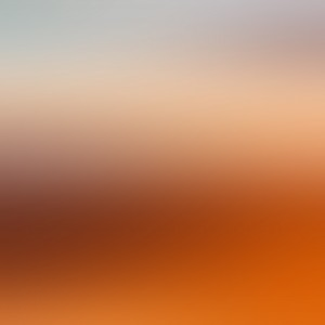 fond-ecran-wallpaper-blur-ipad-33