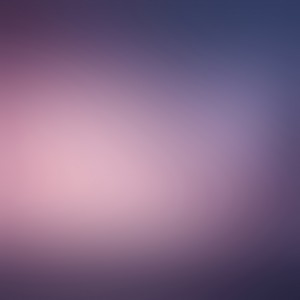 fond-ecran-wallpaper-blur-ipad-5