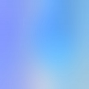 fond-ecran-wallpaper-blur-ipad-6