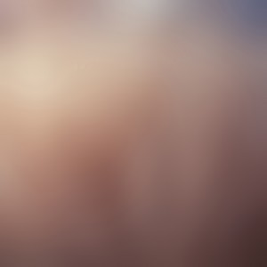 fond-ecran-wallpaper-blur-ipad-8