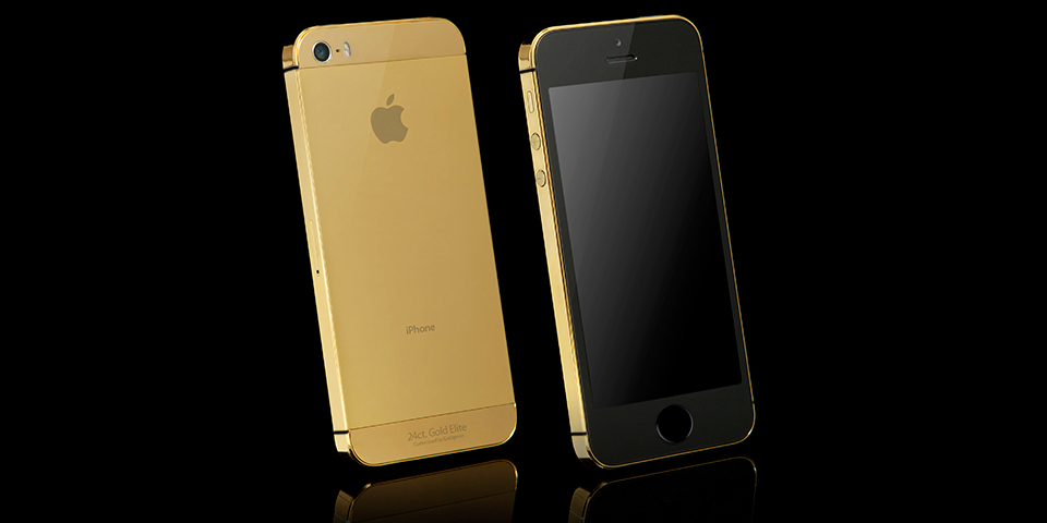 iphone 6s pics iphone se voil 224 les versions or 24 carats et platine 1797