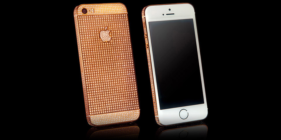 iphone5s-supernova-rose-gold