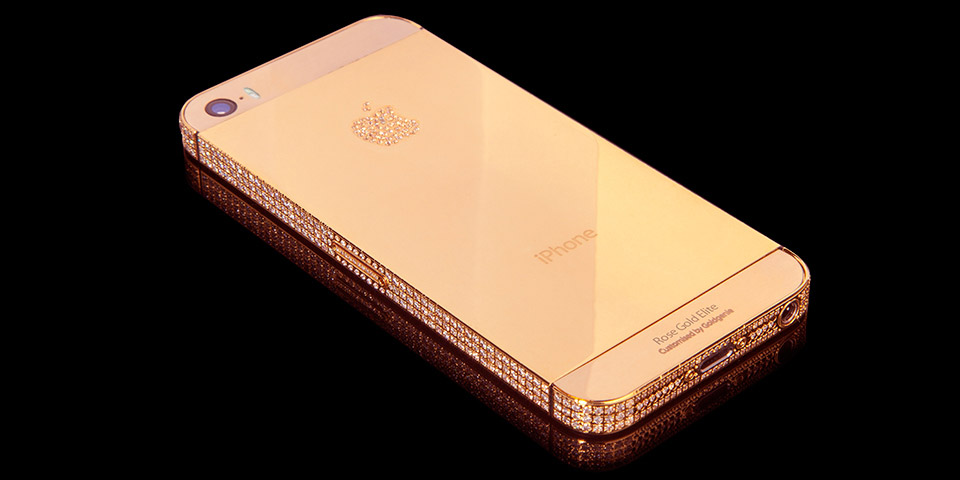 iphone5s-swarovski-elite-logo-rose-gold