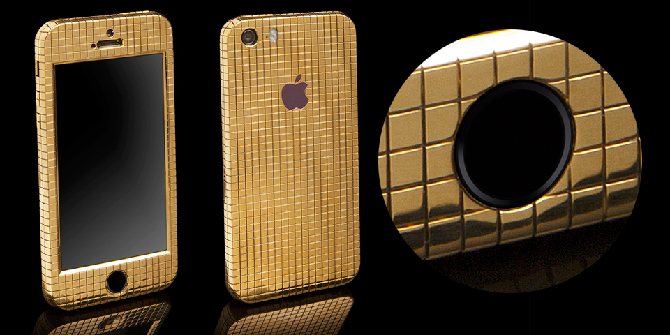 solid-gold-iphone5s