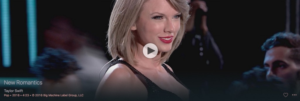 taylor-swift-apple-music-1