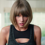 taylor-swift-apple-music