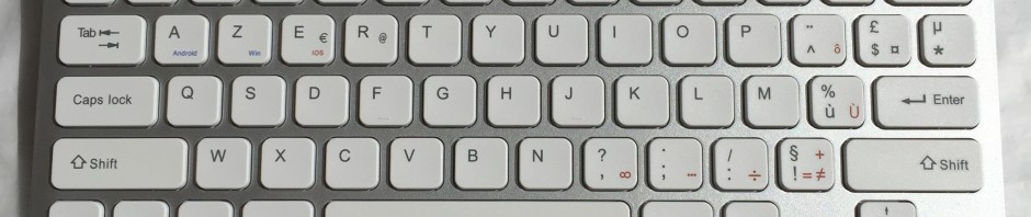 test-clavier-iclever-4