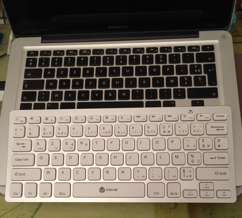 test-clavier-iclever-9