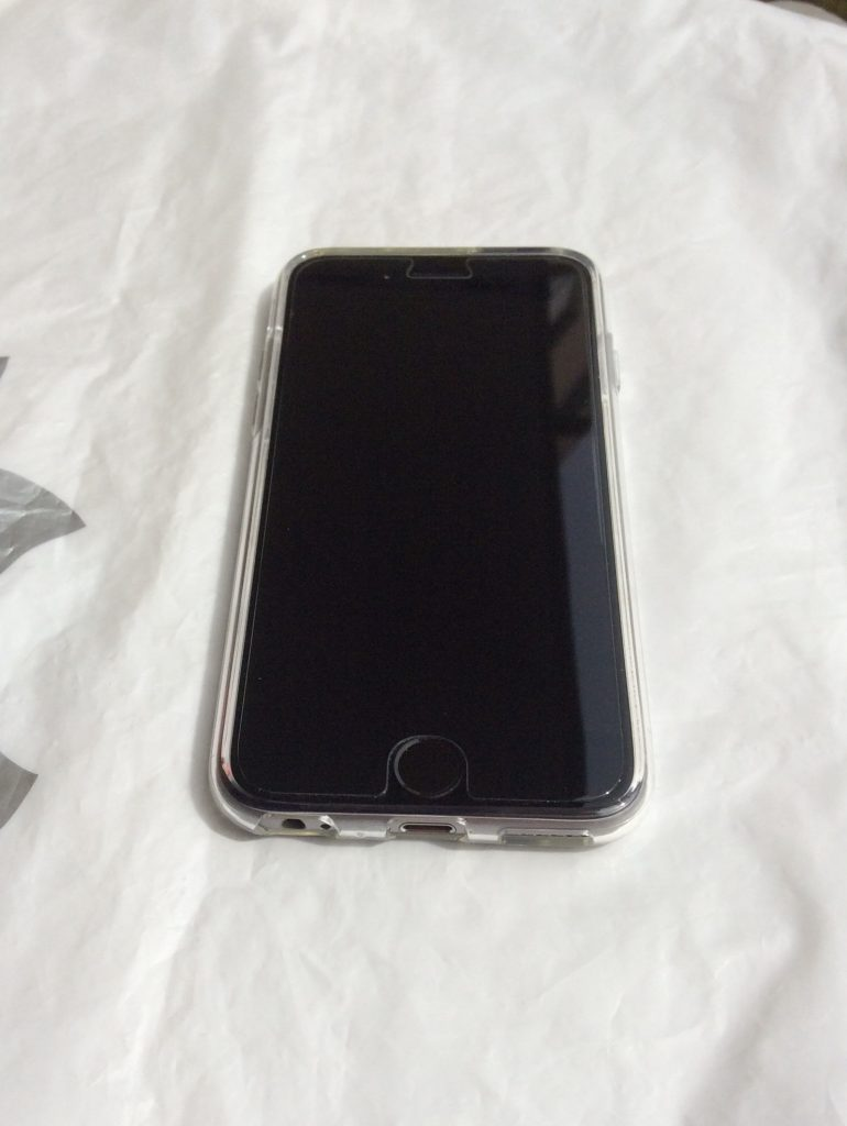 test-coque-crystal-sgp-11