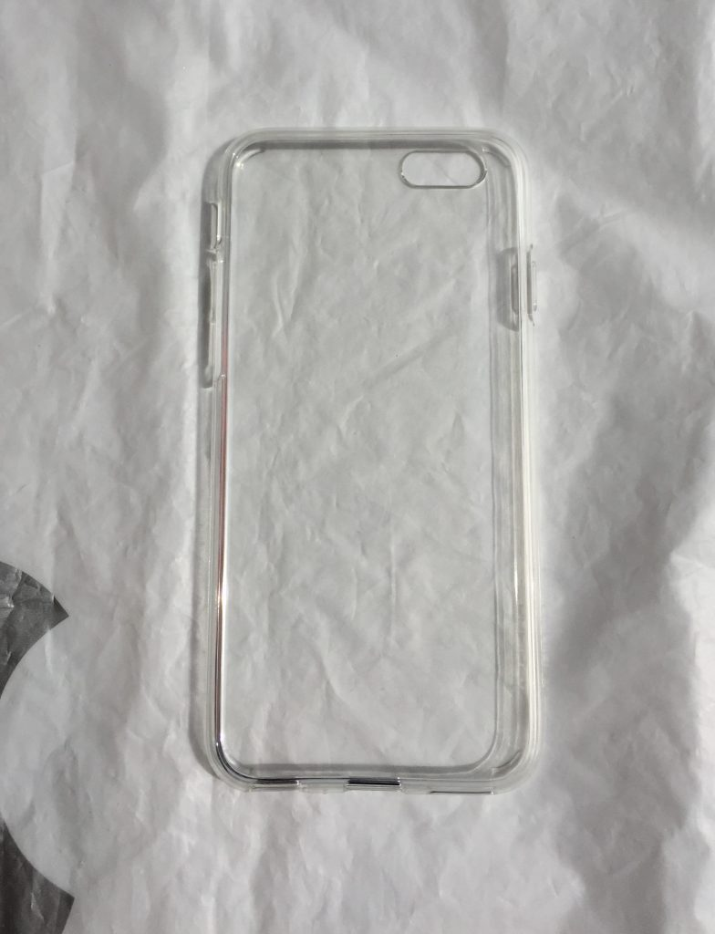 test-coque-crystal-sgp-4
