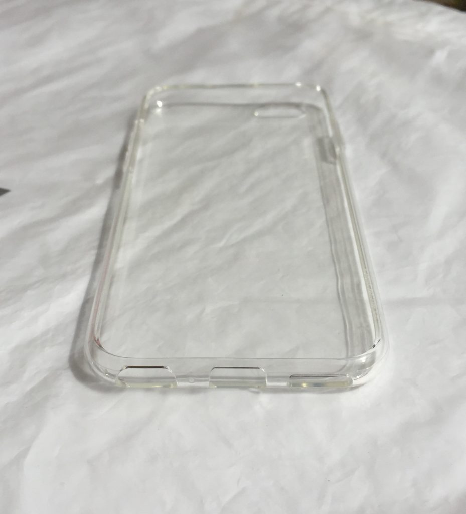 test-coque-crystal-sgp-6