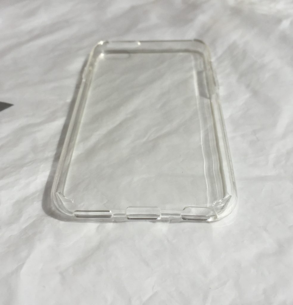 test-coque-crystal-sgp-7