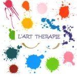 Art-therapie-couleurs