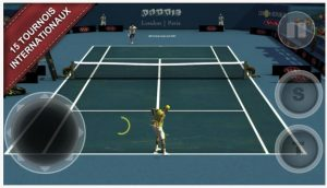 Cross-Court-Tennis-2