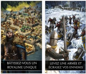 Total-War-Battles