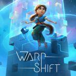 Warp-Shift-2