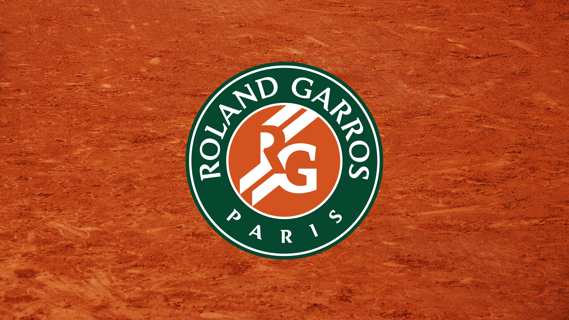 suivre roland garros 2016 depuis l 39 iphone et l 39 ipad. Black Bedroom Furniture Sets. Home Design Ideas