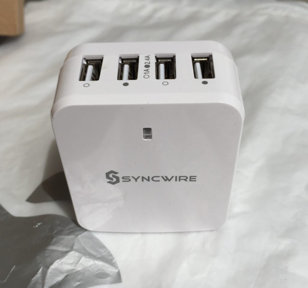 test-chargeur-syncwire-12