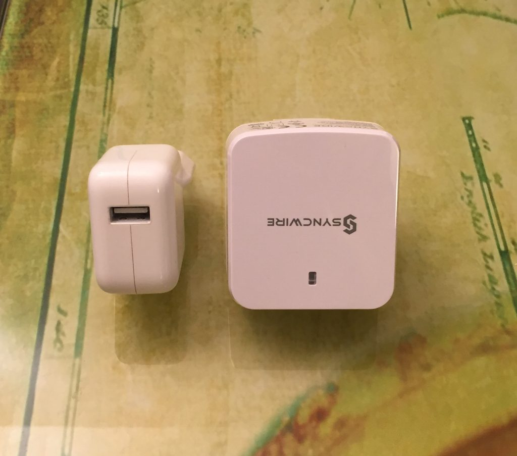 test-chargeur-syncwire-14
