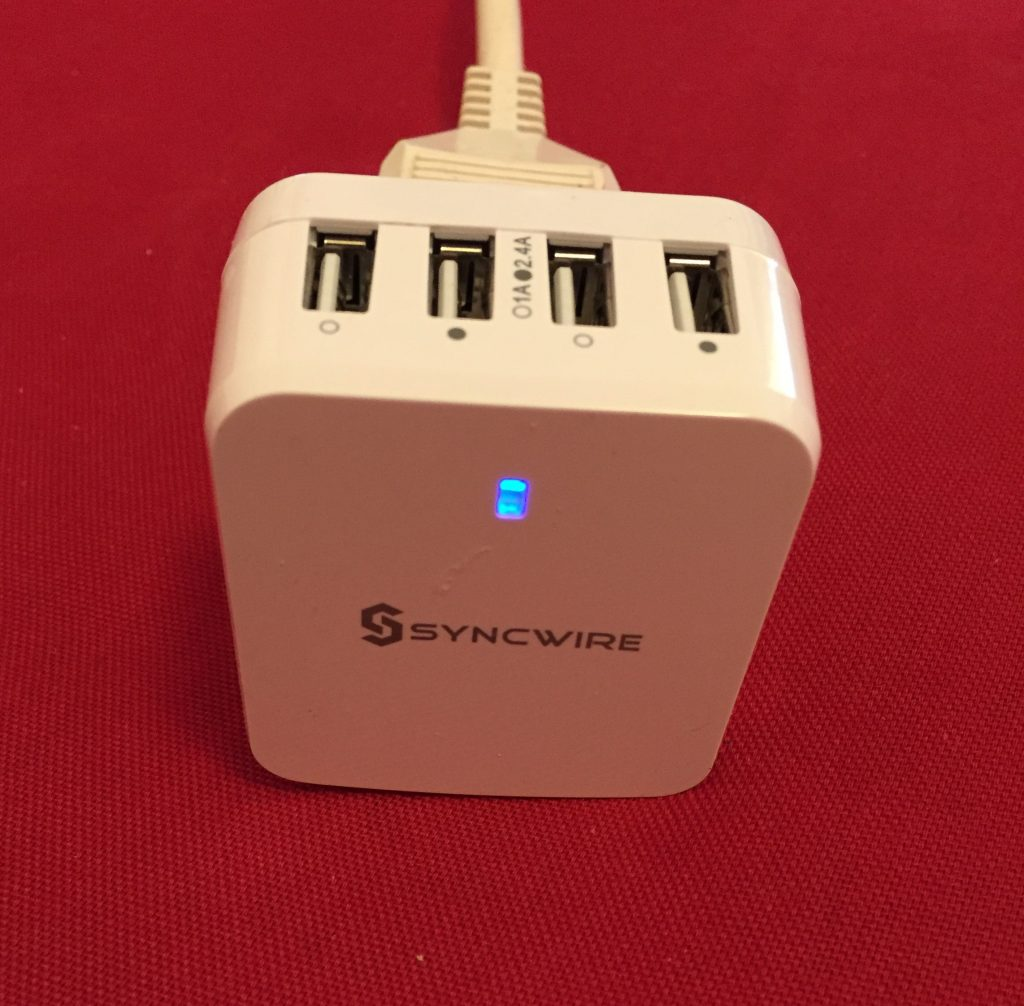 test-chargeur-syncwire-15