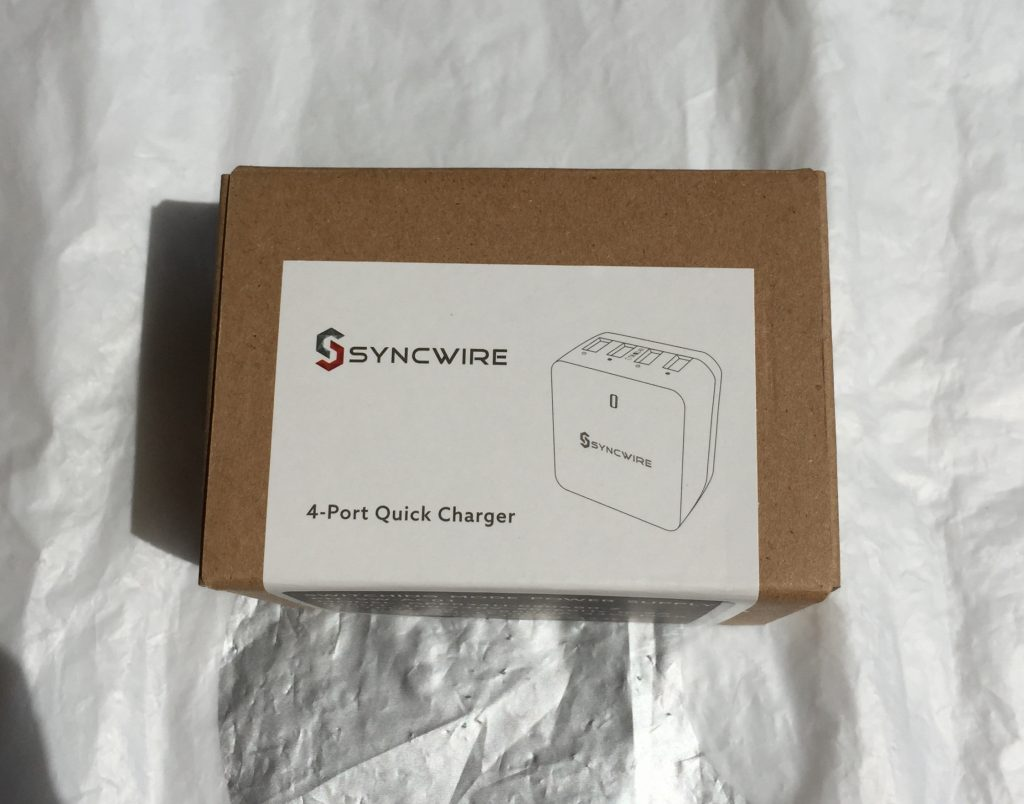 test-chargeur-syncwire-2